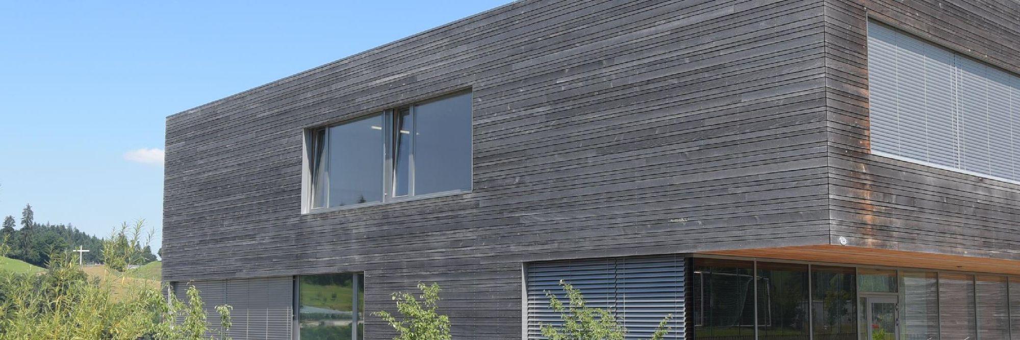 ch douglasie hochbeet terrassenboden fassaden gebr. Black Bedroom Furniture Sets. Home Design Ideas